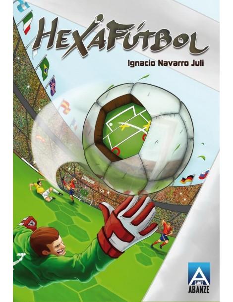 HexaFútbol