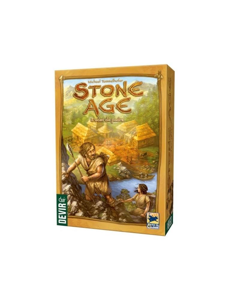 Stone Age (Català)