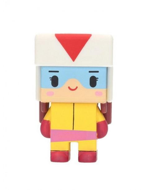 Figura Pixel Mazinger Z: Sayaka Yumi 7 cm