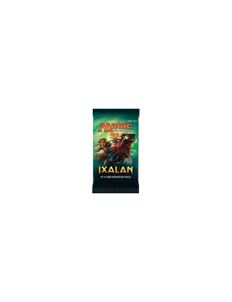 Magic: Ixalan - Sobre de 15 cartas