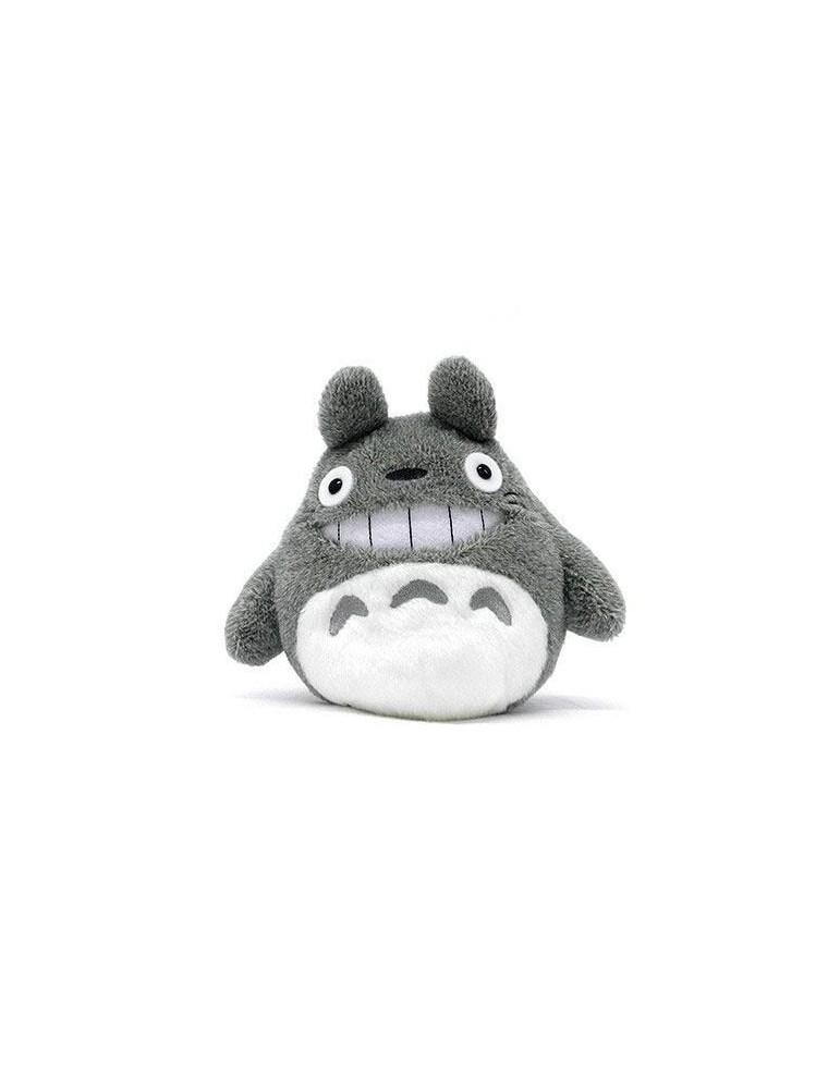 Mi vecino Totoro Peluche Totoro Smile 25 cm