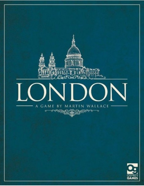 London (New Edition)