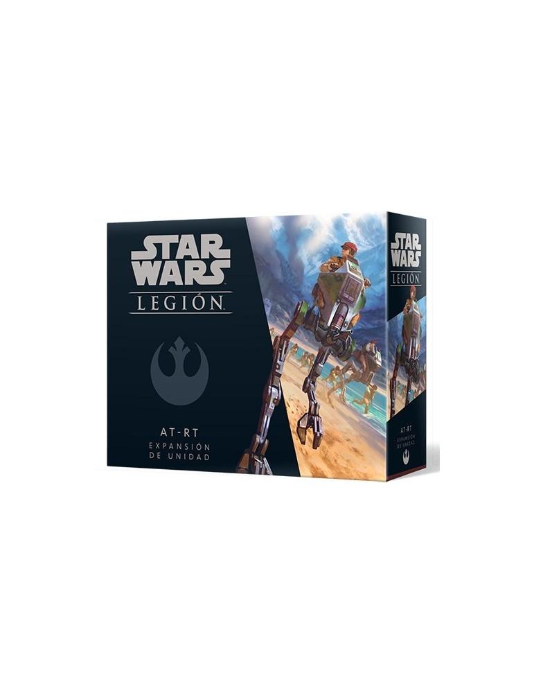 Star Wars: Legión - AT-RT