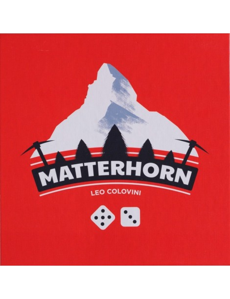 Matterhorn