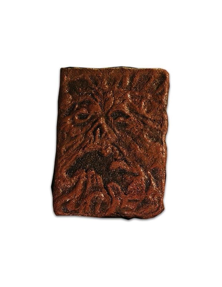 Réplica Evil Dead 2 1/1 Book of the Dead Necronomicon 50 cm