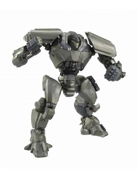 Figura Pacific Rim: Uprising Robot Spirits-Bracer Phoenix 15,5 cm
