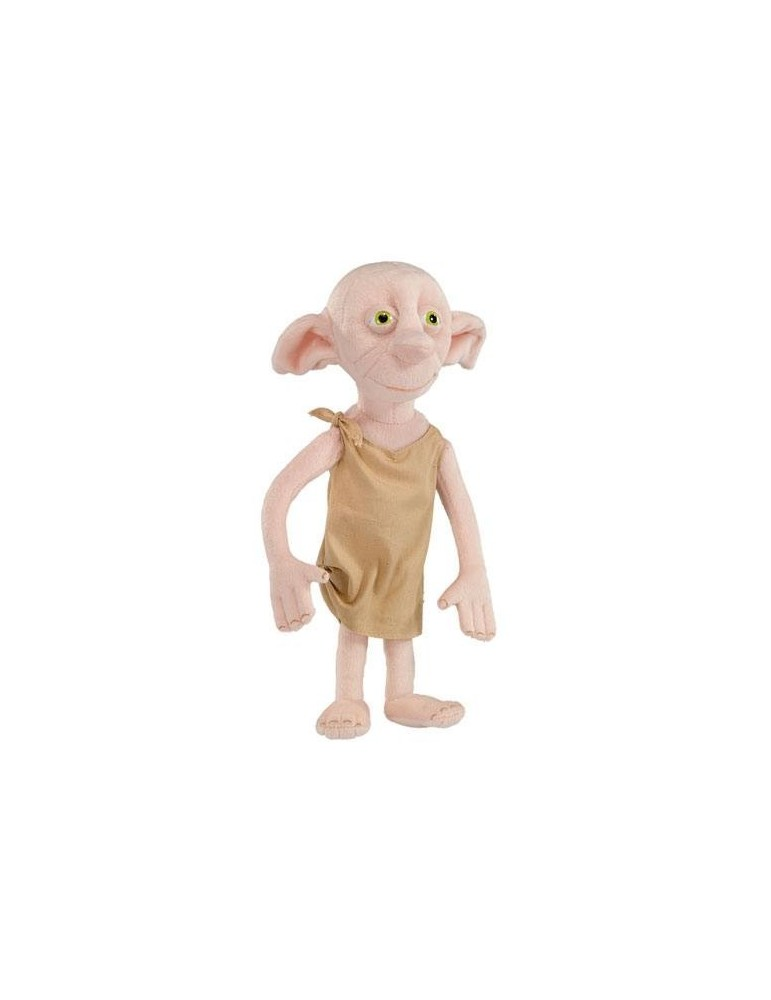 Peluche Collectors Harry Potter: Dobby 41 cm
