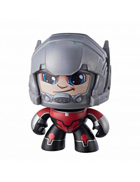 Figura Marvel Mighty Muggs: Ant Man 9,5 cm