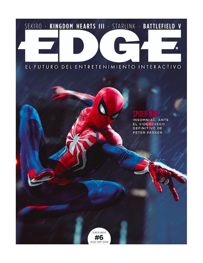 Revista Edge 06