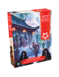 Legend of the Five Rings Roleplaying Game: Beginner Game (Inglés)