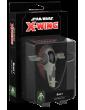 Star Wars X-Wing : Slave I Expansion Pack (Inglés)