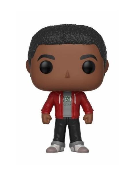 Figura POP Spider-Man: Miles Morales 9 cm