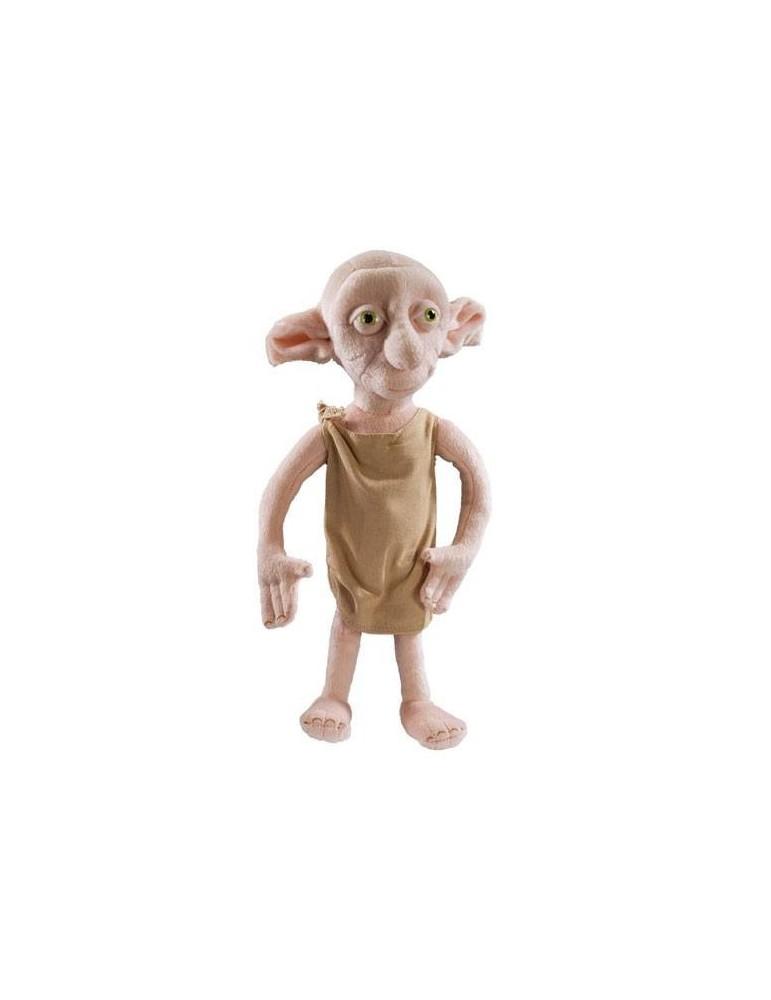 Peluche Harry Potter Dobby 30 cm