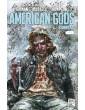 American Gods Sombras Nº09/09