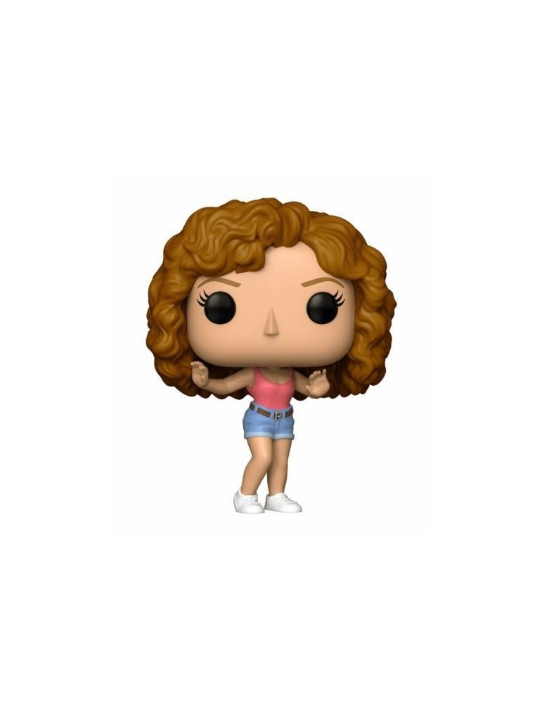 Figura POP Dirty Dancing: Baby 9 cm