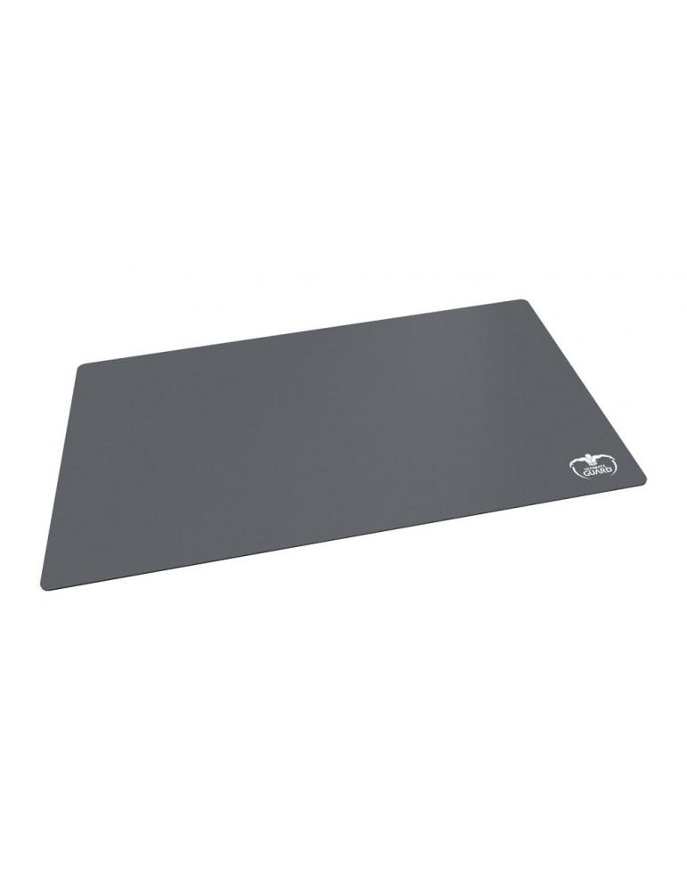 Tapete Ultimate Guard Monochrome Gris 61 x 35 cm
