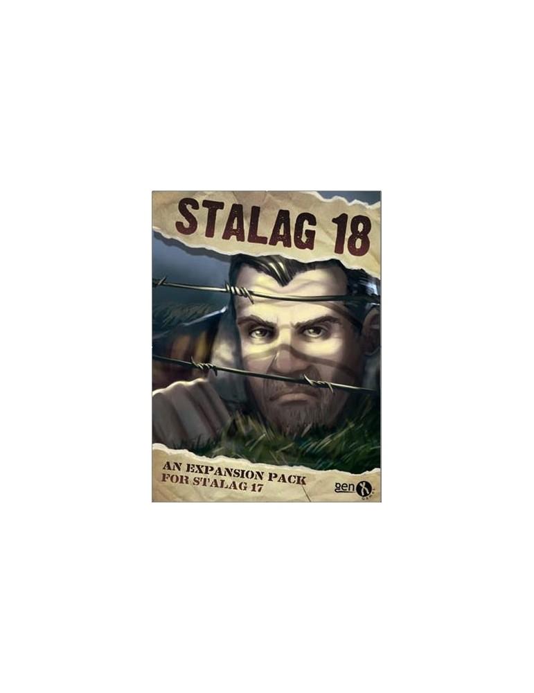Stalag 18