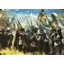 Ciclo de la Guerra de los Cinco Reyes