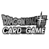 Dragon Ball Super Card Game