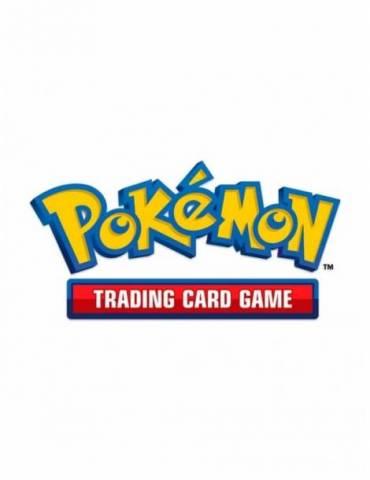 Pokémon TCG: Sword and Shield 7 - Mini Portfolio Mini-Portfolio