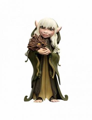 Figura Mini Epics Cristal Oscuro: Kira The Gelfling 11 cm