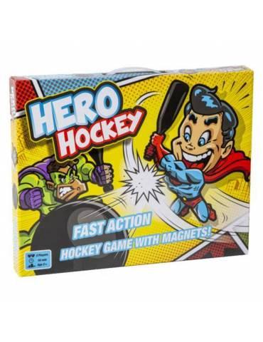 Hero Hockey Nordic