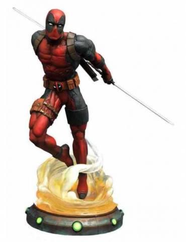 Figura Marvel Gallery: Deadpool