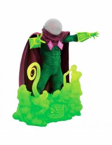 Estatua Marvel Gallery Comic: Mysterio