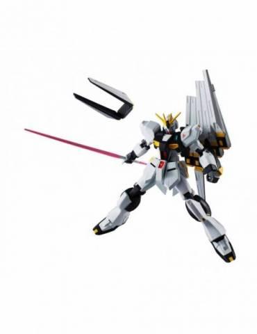 Figura Mobile Suit Gundam Char's Counterattack Gundam Universe: RX-93 V Gundam 15 cm
