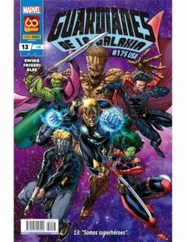 Guardianes de la Galaxia 13 (88)