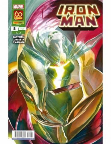 Iron Man 08 (127)