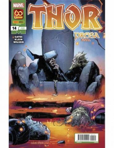 Thor 14 (121)
