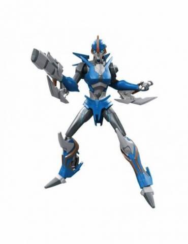 Figura Transformers Generations R.E.D.: Arcee (Transformers: Prime) 15 cm