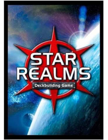 Fundas Star Realms (60)