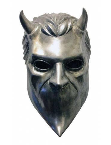 Máscara Ghost: Nameless Ghoul