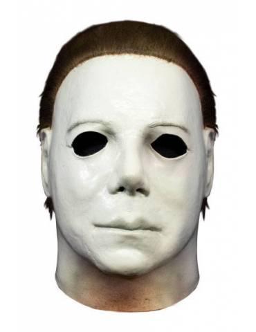 Máscara Halloween: The Boogeyman (Michael Myers)