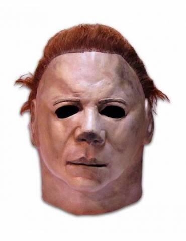 Máscara Halloween II: Michael Myers