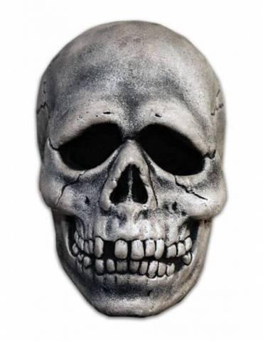 Máscara Halloween III: Aces Skull