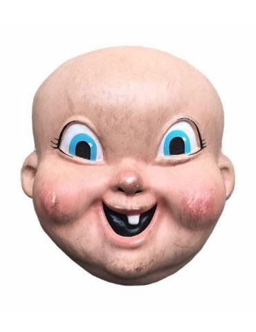 Máscara Feliz día de tu muerte Vacuform: Killer