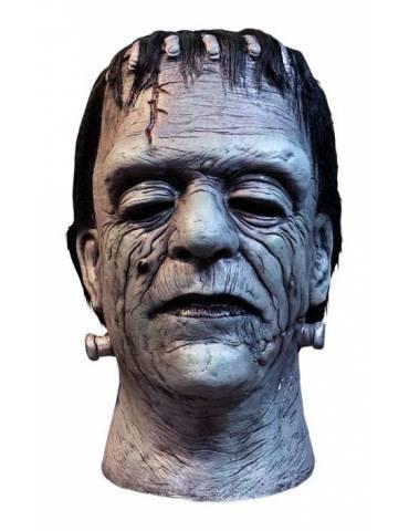 Máscara Universal Monsters: Frankenstein (Glenn Strange)
