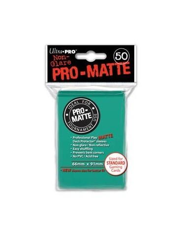 Funda Ultra Pro Mate Agua...