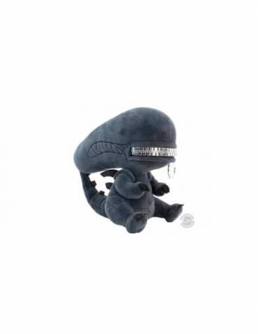 Xenomorph Peluche Alien  Zippermouth Plush
