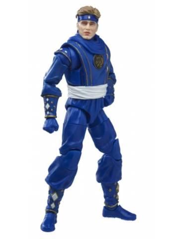 Figura Power Rangers...