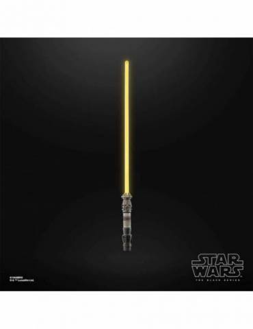 Rey Skywalker Force Fx Elite Lightsaber Replica Star Wars F20145l0