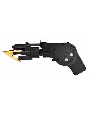 Batman Gapnel Replica 18 Cm Batman 1989 Prop Replica