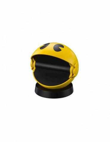Waka Waka Pac-man Replica 8 Cm Pac-man Proplica