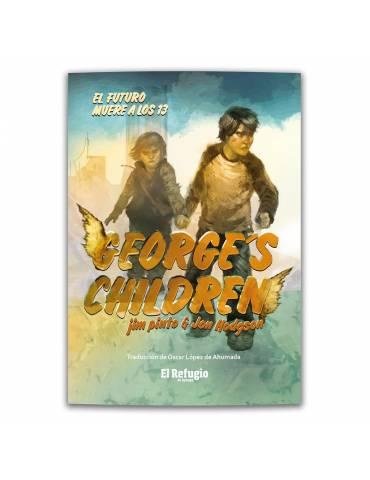 George's Children: el...