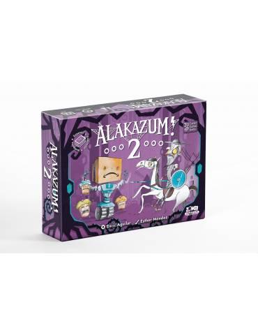 Alakazum 2 + Carta Promo +...