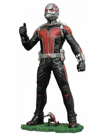 Figura Marvel Gallery Ant-man Movie 22 cm