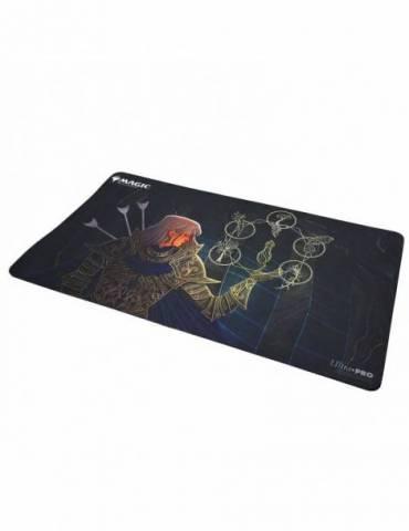 Up - Playmat - Mystical Archive - Revitalize